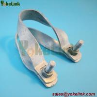 """Hot sell  1-3/8"""" Galvanized Cross Connectors for greenhouse structure for sale"""