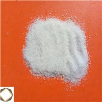 abrasives price alumina oxide white fused alumina for refractory for sale