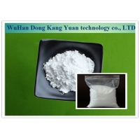 Wholesale 846-48-0 Boldenone Base Steroid Hormone Powder 99% For Muscle Building from china suppliers