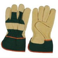 Wholesale Hand Safety Gloves from china suppliers