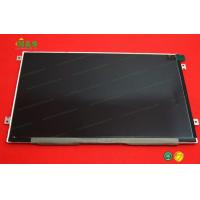 Buy cheap LD070WS2-SL05 a-Si TFT LG LCD Display 7.0 inch 1024×600 Display Colors 262K (6-bit) from wholesalers