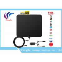 Wholesale 4K HDTV High Gain Antenna from china suppliers
