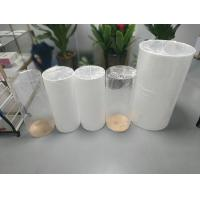 Wholesale Wedding Columns Pillars Clear Acrylic Display Stands Customized For Cake Columns from china suppliers