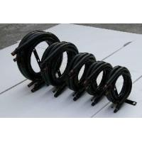Wholesale Heat Pump Heat Exchanger Coils from china suppliers