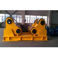 Wholesale Pipe Welding Self Aligning Rotators from china suppliers