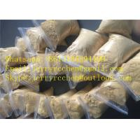 China Powder High Quality Cannabinoids Research Chemicals Supplier buy online sale4-CN-BINACA-ADB 4cn binaca adb 4cnbinacaadb on sale