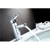Wholesale Purification Lead Free Water Filter Faucet Deck Mounted Easy Installation Ceramic Spool from china suppliers