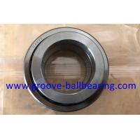 Buy cheap Single Row U497 / U460L SET80 Taper Roller Bearing 45*80*24mm For Automobile from wholesalers