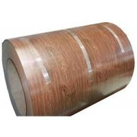 Wholesale Flower Design Prepainted Galvanized Steel Coil For Construction And Building from china suppliers