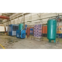 Wholesale Gas Separation Products/smart monitoring system membrane nitrogen generators on ships from china suppliers