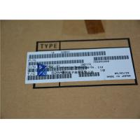 Wholesale QM75DY H Thyristor Module High Power Switching Insulated Mitsubishi IGBT Modules from china suppliers