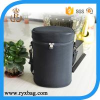 Wholesale Matera carry case bag from china suppliers