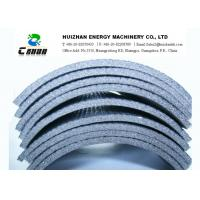 Wholesale Building Heat Insulation Sheet  XPE Foam Sheets Sound absorbing from china suppliers