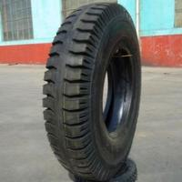 Wholesale TBB tire with good quality and low price from china suppliers