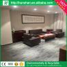 Wholesale plastic wood floor interlocking wood spc/pvc flooring construction steel plank from china suppliers