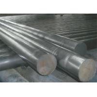 China Inconel 718 2.4668 Nickel Based Alloy Steel Bar For Machinery / Electronics on sale