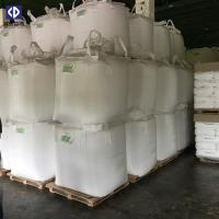 Wholesale Raw Material Chemical Packaging Bulk Storage Bags One Ton White Color ISO9001 from china suppliers