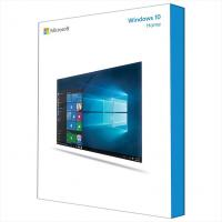 Wholesale Free Download Windows 10 Home Activation Key 64 Bit For All Language from china suppliers