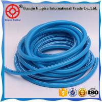 Wholesale PVC wire braided transparent Water Hose abrasion and weathering resistance garden hose pipe for sale from china suppliers