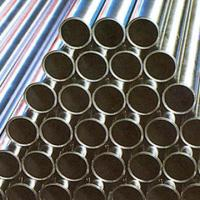 Wholesale 6 IN SS SMLS PIPE from china suppliers