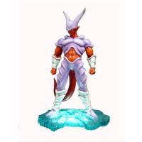 Wholesale Dragon Ball Z Anime Figures,Resin Figure from china suppliers