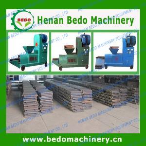 Buy cheap sawdust briquette machine, briquette machine price, charcoal briquette making machine,briquette press machine from wholesalers