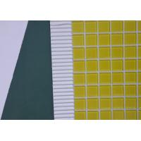 Buy cheap Concrete Bonding Plywood Acrylic Tile Adhesive Eco-Friendly , Heat Resistant from wholesalers