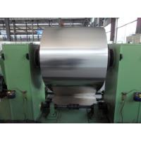 Quality ISO Approval 0.2mm Industrial Aluminum Foil With Induction Seal Liner for sale