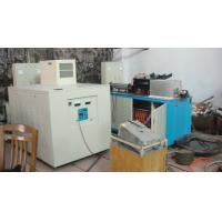 China electromagnetic Induction Heating Equipment  on sale