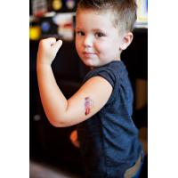 Wholesale Kids Temporary Tattoo from china suppliers