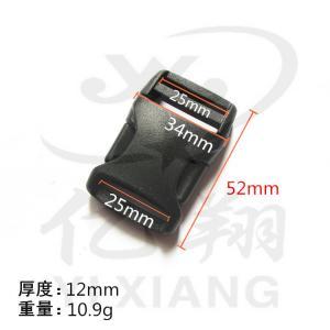 China Plastic Tri-Glides 3/8, 5/8, 3/4, 1 on sale