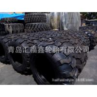 China bias agricultural tractor tyre 17.5L-24 on sale