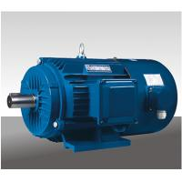 Y2 3 phase ac induction motor of item 101441565 for 3 phase ac induction motor for sale
