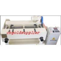 Buy cheap Nc Rotary Peeling Machine from wholesalers