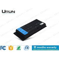 Buy cheap PG6RC Laptop Lithium Battery 11.1V 60Wh For Dell Precision M4600 M6600 from wholesalers