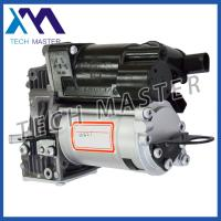 Wholesale Steel Vehicle Air Compressor For Mercedes W221 Small Order Accepted from china suppliers