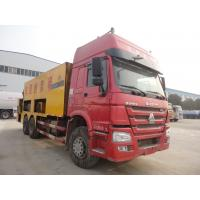 Wholesale asphalt seal coat gravel car for sale from china suppliers