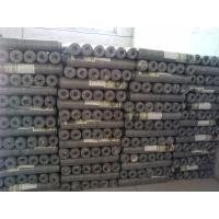 China Hot-dipped galvanized Hexagonal Wire Netting for poultry enclosure on sale