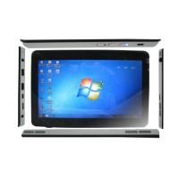 "Wholesale 10.2"" Android 2.2 Tablet PC Windows 7 Multitouch With 1.3MP Camera, WIFI, 32G HDD from china suppliers"