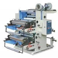 Wholesale YT Series Two Color Flexo Printing Machine from china suppliers