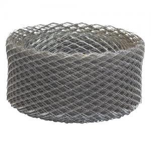Buy cheap Glavanized Brick Mesh from wholesalers
