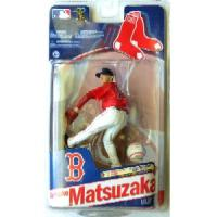 China Resin Decoration Action Statue Sportsman Figurine on sale