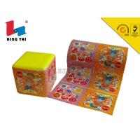 Buy cheap OPS shrink label film from wholesalers