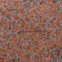 Wholesale Granite (G652) from china suppliers