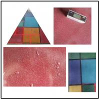 Buy cheap Coloring / Maintainess Concrete Curing Compound Environmental Protection from wholesalers