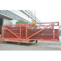 China High Corrosion Inconel 625 Boiler Superheater With Coils TP310 T22 for Power Plant on sale