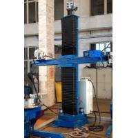 China Automatic Welding Machine , welding manipulation / column and boom For Large Water Pipe for sale