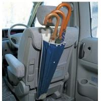 Wholesale waterproof car umbrella holder,car umbrella bag from china suppliers
