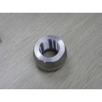 Wholesale inconel 625 pipe fitting elbow weldolet stub end from china suppliers