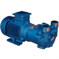 Wholesale 5.5KW vacuum pump from china suppliers